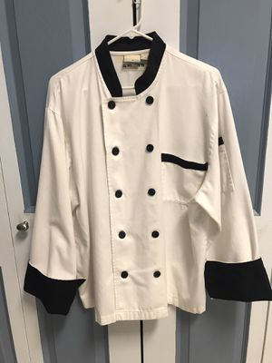 Chef coats for Sale in Glendale, AZ