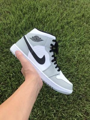 Jordan 1 size 10 for Sale in Seffner, FL
