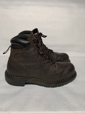 Red Wing 4406 for Sale in Indio, CA