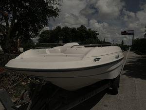 Deck Boat for Sale in Miami, FL