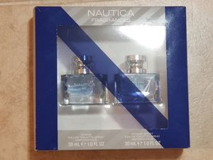 Men cologne Gift for Sale in Industry, CA