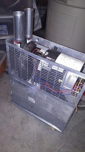 Rv heater for Sale in Springfield, TN
