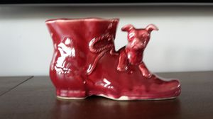 Shawnee Vintage Pottery Mcm for Sale in Scottsdale, AZ
