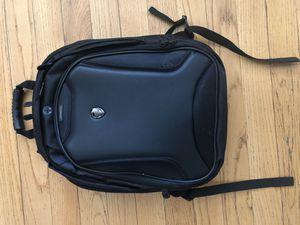 Backpack alienware for Sale in Oakland, CA