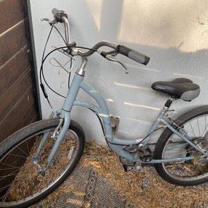 KHS TC100 Bicycle for Sale in Los Angeles, CA