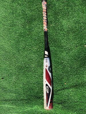 Demarini CF Zen Insane BBCOR Baseball Bat 32/29 OBO for Sale in Pleasant Hill, CA