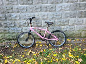 Pink Razor Bike for Sale in Worcester, MA