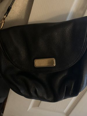 Authentic Marc Jacobs crossbody for Sale in Washington, DC