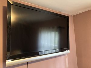 "55"" Vizio LED Tv for Sale in Tacoma, WA"