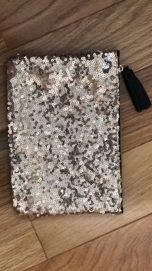 Makeup bag for Sale in Tacoma, WA