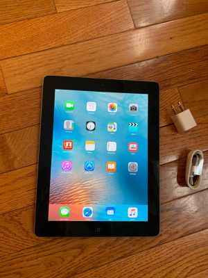 iPad 2 16Gb WiFi for Sale in Brooklyn, NY