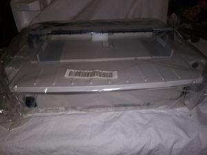 OKI Microline 620 Dot Matrix printer for Sale in Modesto, CA