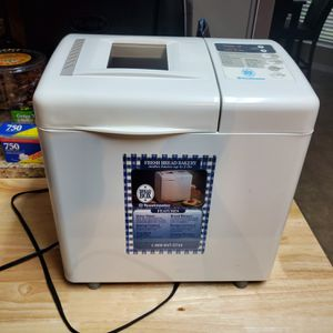 Toastmaster bread maker for Sale in Katy, TX