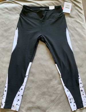 Marika brand work out Legging for Sale in Hawley, PA