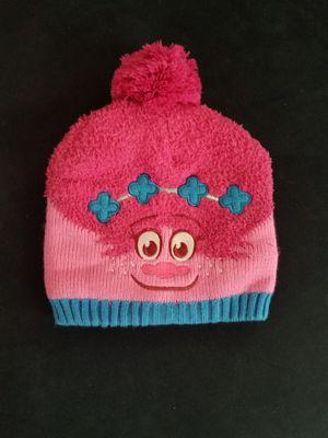 DreamWorks Trolls beanie hat for Sale in Compton, CA