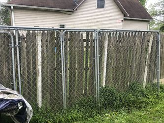 Dog Kennel for Sale in Indianapolis,  IN