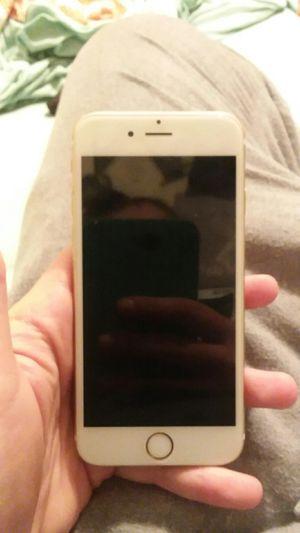 IPhone 6s sprint unlocked 64gb for Sale in Nashville, TN