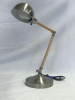 Vintage Desk Lamp for Sale in Seattle,  WA