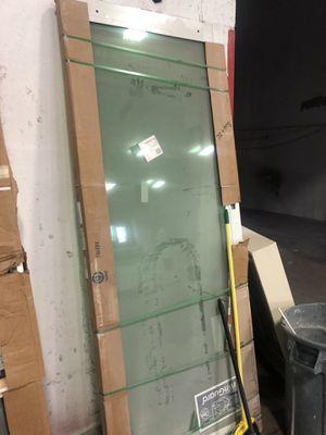 PGT 8' sliding door for Sale in Oakland Park, FL