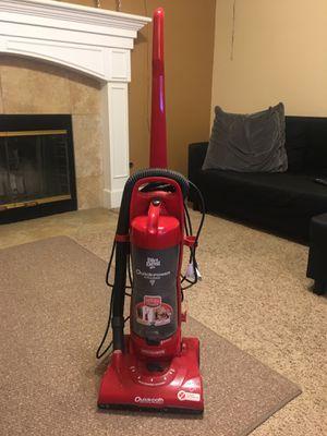 Dirt Devil Vacuum for Sale in Moreno Valley, CA