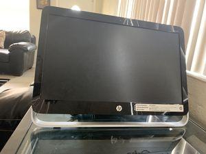 Hp Windows Desktop for Sale in Pembroke Pines, FL