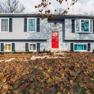 Se renta casa en hyattsville for Sale in Chillum, MD