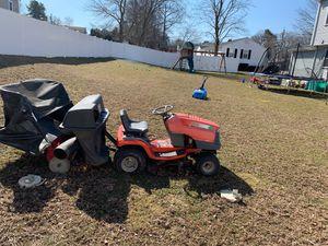 Lawn mower for Sale in Braintree, MA