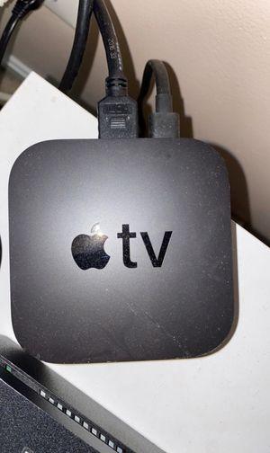 apple Tv for Sale in Glen Burnie, MD