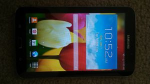 Brand New Samsung Galaxy Tab 3 With 2 FREE Cases for Sale in Clovis, CA