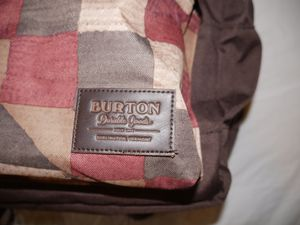 Burton Kettle Backpack for Sale in Los Angeles, CA