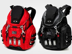 Oakley Kitchen Sink Backpacks Brand New 2 available for Sale in Orlando, FL