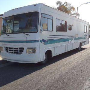 1997 Four Winds hurricane low miles 27000 for Sale in Riverside, CA