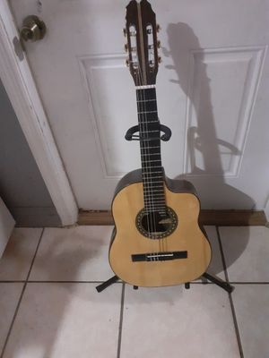 CUSTOM MADE REQUINTO! for Sale in Hollywood, FL