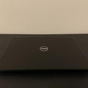 DELL LATITUDE 5480 i5-7200U 2.50GHz 16GB RAM 512GB SSD for Sale in Austin, TX