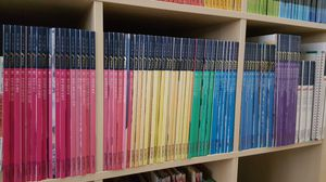 Korean book (children's) for Sale in Federal Way, WA