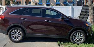 2017 Kia Sorento for Sale in Chino Hills, CA