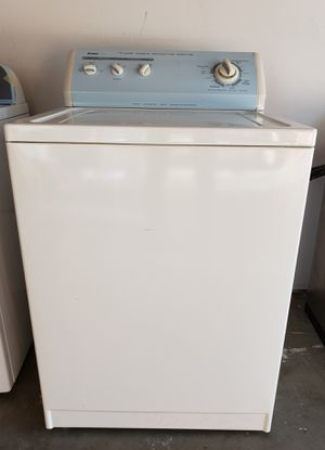 Kenmore laundry washer for Sale in Fremont, CA