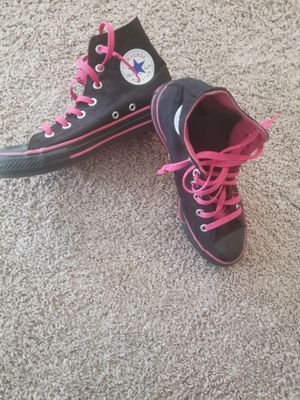 Converse for Sale in Kyle, TX