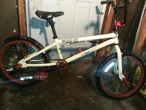 Bike $30 for Sale in Chicago Heights, IL