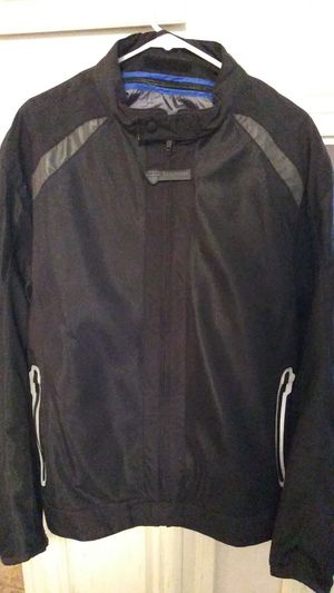 Triumph motorcycle gear jacket for Sale in Lakeland, FL