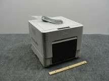 Dye Sublimation printer DNP-RX1HS for Sale in Broadlands, VA