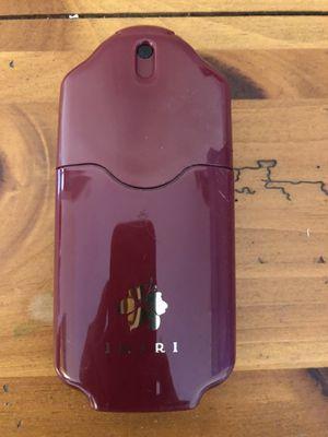 Full bottle of Imari perfume for Sale in La Mesa, CA