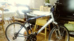 Marin mountain bike for Sale in Arlington, TX