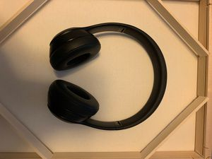 Beats by Dre solo for Sale in Lake Worth, FL