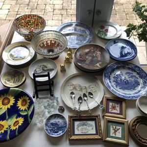 Huge Multi Family Estate Sale - By Appointment for Sale in Miami, FL