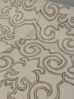 Fabric Remnant for Sale in Arlington,  VA