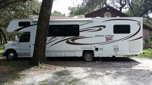 2008 Coachman Tailgator $34000 for Sale in Wimauma, FL