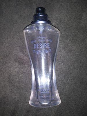 Victoria secret dream Angel desire perfume for Sale in Hanford, CA