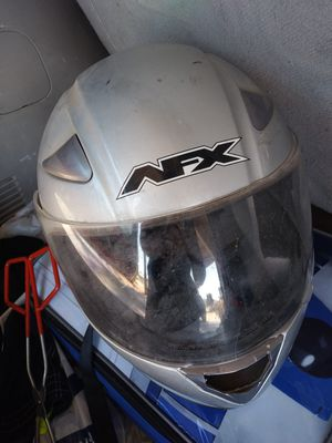 Motorcycle helmet for Sale in San Diego, CA