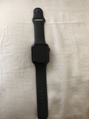 Apple watch series 4 for Sale in Potomac, MD